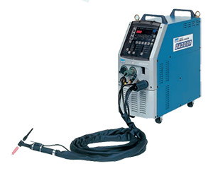 デジタルエレコン DA300P