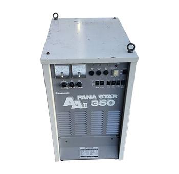 YD-350AA2