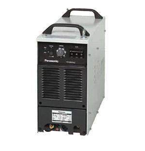 Panasonic コンプレッサ内蔵エアープラズマ切断機 YP-030PA2