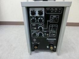 YC-200BR